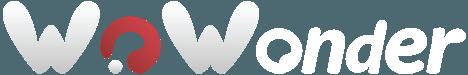 Finnish Women's Organization Logo