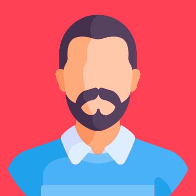 odprepeldo Profile Picture